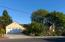 734 San Roque Rd, SANTA BARBARA, CA 93105