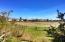 547 Poppyfield Pl, GOLETA, CA 93117