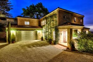954 Cheltenham Rd, SANTA BARBARA, CA 93105