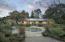 2320 Sycamore Canyon Rd, MONTECITO, CA 93108