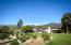 1190 Garden Ln, SANTA BARBARA, CA 93108