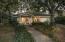 930 Camino Medio, SANTA BARBARA, CA 93110