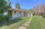 1915 Barker Pass Rd, SANTA BARBARA, CA 93108