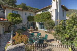 1439 Tunnel Road, SANTA BARBARA, CA 93105