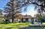 154 Hot Springs Rd, SANTA BARBARA, CA 93108