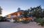 1901 Gibraltar Rd, SANTA BARBARA, CA 93105