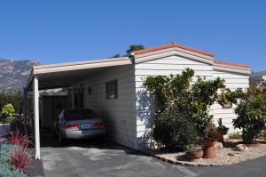 333 Old Mill Rd, 219, SANTA BARBARA, CA 93110