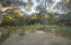 2180 Alisos Dr, SANTA BARBARA, CA 93108