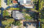 1143 Hill Rd, SANTA BARBARA, CA 93108