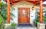 3051 Paseo Tranquillo, SANTA BARBARA, CA 93105