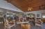 1665 N Refugio Rd, SANTA YNEZ, CA 93460