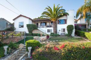902 Paseo Ferrelo, SANTA BARBARA, CA 93103
