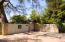 868 Fairview Rd, OJAI, CA 93023