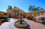 1220 Coast Village Rd, 309, SANTA BARBARA, CA 93108