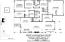 See larger floor plan in the documents section. 2238 square feet of home plus 476 square foot attached & finished garage.
