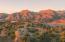 6903 Foxen Canyon Rd, LOS OLIVOS, CA 93454