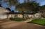 1404 Greenworth Pl, SANTA BARBARA, CA 93108