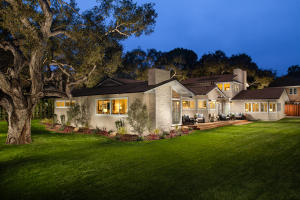 1404 Greenworth Pl, SANTA BARBARA, CA 93108