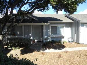 6056 Suellen Court, GOLETA, CA 93117