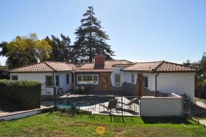 322 Piedmont Rd, SANTA BARBARA, CA 93105