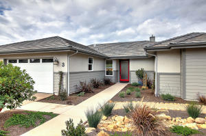 3 Baker Ln, GOLETA, CA 93117
