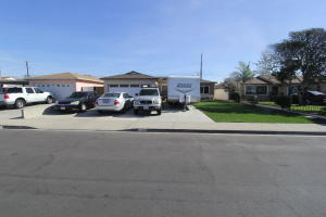1516 N 6th Pl, PORT HUENEME, CA 93041