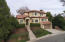 818 Rim Crest Dr, WESTLAKE VILLAGE, CA 91361