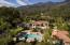 1417 E Mountain Dr, MONTECITO, CA 93108