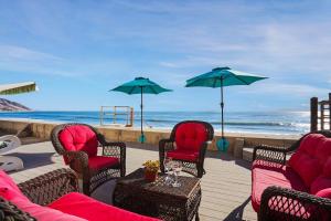 3526 Pacific Coast Hwy, VENTURA, CA 93001