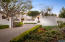 3219 Cliff Dr, HOPE RANCH, CA 93109