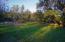 780 Toro Canyon Rd, MONTECITO, CA 93108