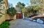 765 Alamo Pintado Road, SOLVANG, CA 93463
