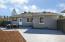 3604 San Gabriel Ln, SANTA BARBARA, CA 93105