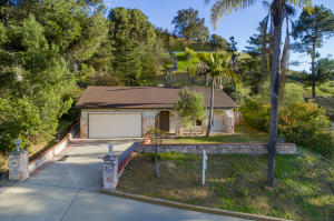 1555 Portesuello Ave, SANTA BARBARA, CA 93105