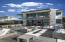 5372 Rincon Beach Park Dr, VENTURA, CA 93001