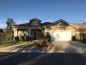 311 Gardengate Ln, LOMPOC, CA 93436