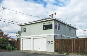 1153 Cameron St, VENTURA, CA 93001