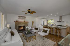 2611 Clinton Terrace, SANTA BARBARA, CA 93105