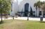 409 Ellwood Beach Dr, C, GOLETA, CA 93117