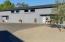 1484 Calzada Ave, SANTA YNEZ, CA 93460