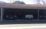 250 N Fairview Ave, 4, GOLETA, CA 93117