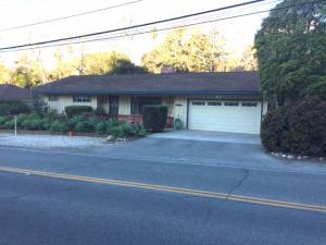 1375 Sycamore Canyon Rd, SANTA BARBARA, CA 93108