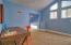 5950 Bridgeview Dr, VENTURA, CA 93003