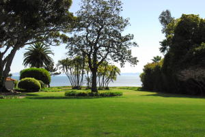 1695 Fernald Point Ln, MONTECITO, CA 93108