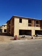 6578 Calle Koral, GOLETA, CA 93117
