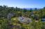 355 Sierra Vista Rd, SANTA BARBARA, CA 93108