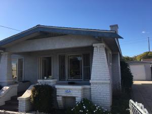 1021 Neil Park Ave, SANTA BARBARA, CA 93103