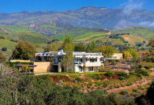 6660 Happy Canyon Rd, SANTA YNEZ, CA 93460