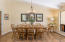 1859 Ringsted Dr, SOLVANG, CA 93463