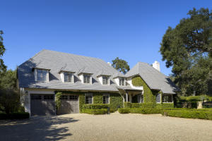 660 Oak Springs Ln, SANTA BARBARA, CA 93108